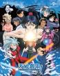 天地無用!劇場版 Trilogy Blu-ray BOX <スペシャルプライス版>