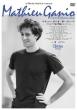 Mathieu Ganio: Portrait-パリ・オペラ座 究極のエトワール