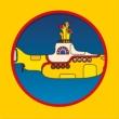 Yellow Submarine (Picture Disc)