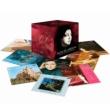 Alicia de Larrocha : Complete Decca Recordings (41CD)