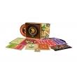 Trojan Records Boxset (4枚組アナログレコード+2枚組7インチシングル+6CD)