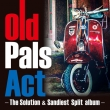 Old Pals Act