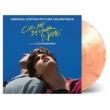 君の名前で僕を呼んで Peach Season Edition (2枚組/180グラム重量盤レコード/Music On Vinyl)