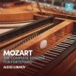 ピアノ・ソナタ全集 アレクセイ・リュビモフ(フォルテピアノ)(6CD)
