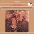 ファウスト交響曲 レナード・バーンスタイン&ニューヨーク・フィル