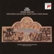 レクィエム レナード・バーンスタイン&ロンドン交響楽団、プラシド・ドミンゴ、ルッジェーロ・ライモンディ、他(2CD)