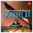 Emanuel Ax : The Complete RCA Album Collection (23CD)