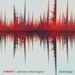 CONNECT〜ギターのためのエレクトロニック作品集 ヤコブ・バンソ
