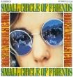 Roger Nichols & The Small Circle Of Friends (アナログレコード+7インチシングル+CD/Tapete)