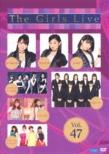 The Girls Live Vol.47