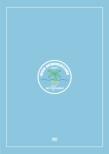 iKON SUMMERTIME SEASON3 in HAWAII 【初回生産限定盤】 (3DVD3DVD+PHOTO BOOK+GOODS)