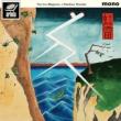 レインボーサンダー 【完全生産限定盤】(アナログレコード)