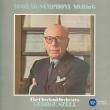シューベルト:交響曲第9番『グレート』、ドヴォルザーク:交響曲第8番 ジョージ・セル&クリーヴランド管弦楽団(1970)(シングルレイヤー)