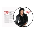 Bad (2018 Picture Vinyl)(ピクチャー仕様/アナログレコード)