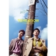 TOMORROW [First Press Limited Edition] (CD+Blu-ray)