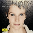 Helene Grimaud : Memory