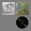 Collapse EP 【数量限定盤】 (特殊スリーヴ付豪華パッケージ仕様/12インチアナログレコード)