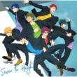 TVアニメ『Free!-Dive to the Future-』 キャラクターソングミニアルバム Vol.1