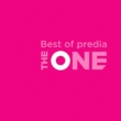 "Best of predia ""THE ONE"" 【Type-B】"
