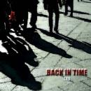 BACK in TIME/TKB