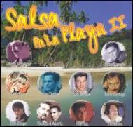 Salsa Pa'la Playa 2