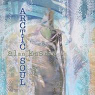 Arctic Soul