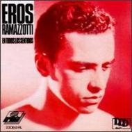 Eros Ramazzotti/En Todos Los Sentidos