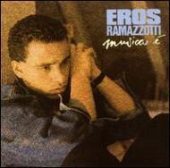 Eros Ramazzotti/Musica Es