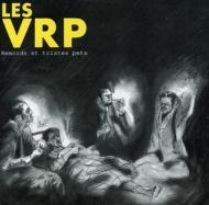 Les Vrp/Remords Et Tristes Pets