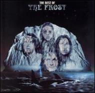 Frost/Best Of