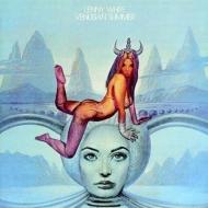 Lenny White/Venusian Summer (Rmt)