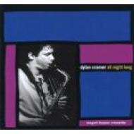 Dylan Cramer/All Night Long