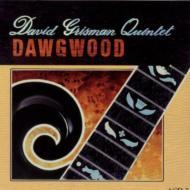 David Grisman/Dawgwood