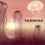 Verdena/Solo Un Grande Sasso