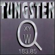 Tungsten/183.85