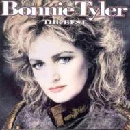 Bonnie Tyler/Best