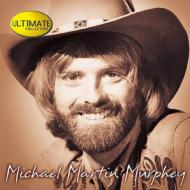 Michael Martin Murphey/Ultimate Collection