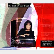 Best Of Mary Black 1991-2001