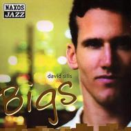 David Sills/Bigs