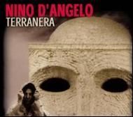 Nino D'angelo/Terranera
