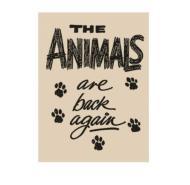 Animals/Complete Animals