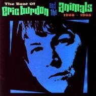Best Of 1966-68