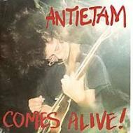 Comes Alive