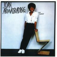 Joan Armatrading/Me Myself I