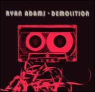 Ryan Adams/Demolition