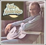 Mike Auldridge/Mike Auldridge