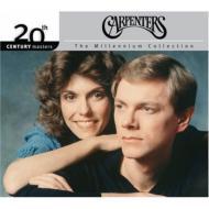 Carpenters/Best Of