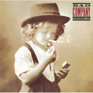 Bad Company/Dangerous Age