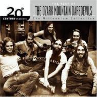 Ozark Mountain Daredevils/Best Of