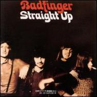 Badfinger/Straight Up